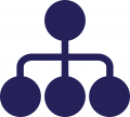Icon of Organization Of An Oil Spill Response