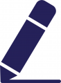 Icon of Template For Note-Taking