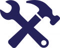 Icon of Toolkit For Regional Stakeholder Committee Members