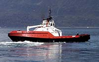 "This vessel, the Tan'erliq, is an ""enhanced tractor tug,"" or ETT."