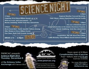 2016-science-night-live-flier-jpg